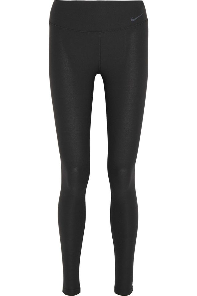 Nike Legend Leggings