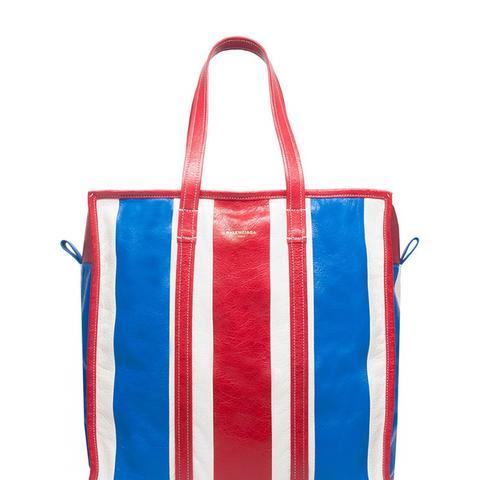 Bazar Medium Shopping Bag