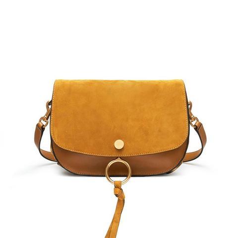 Kurtis Shoulder Bag