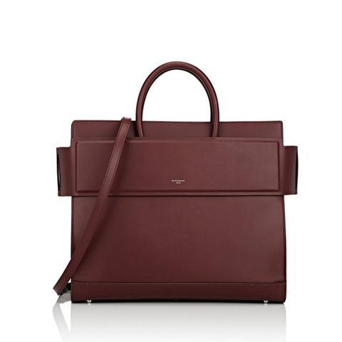 Horizon Medium Bag