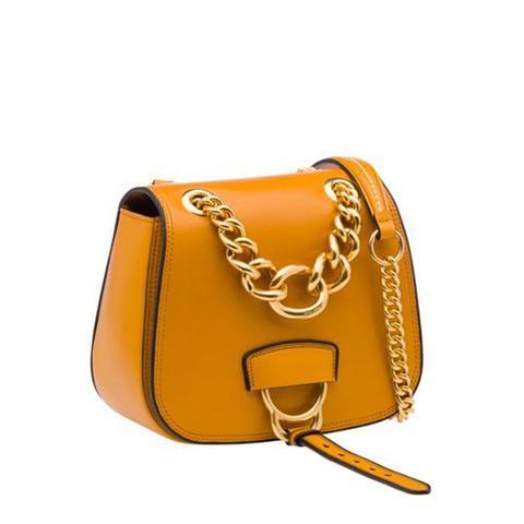 Dahlia Shoulder Bag