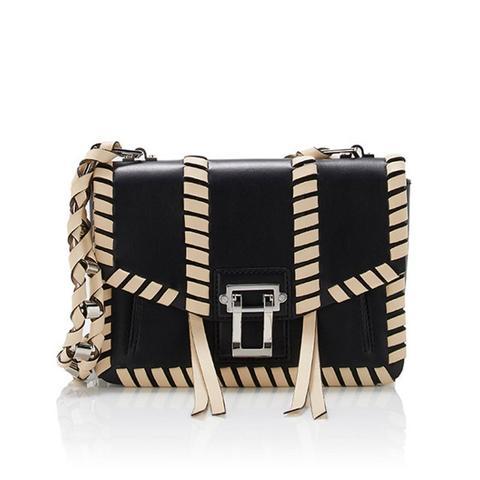 Hava Shoulder Bag