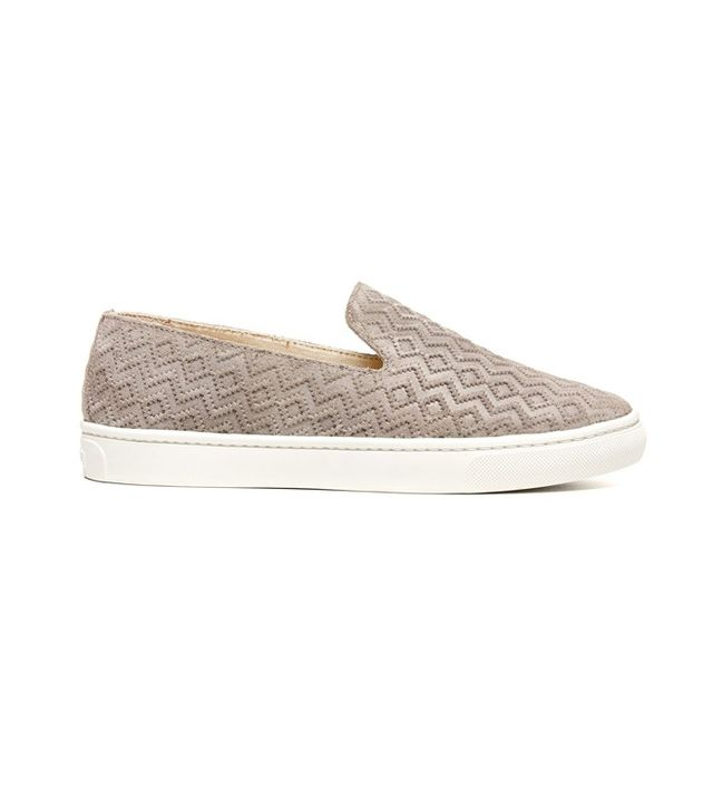 Soludos Slip-On Sneaker
