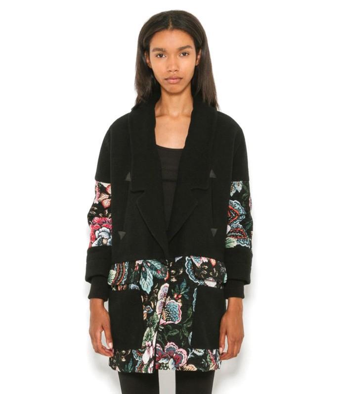 Rachel Comey Karloff Coat