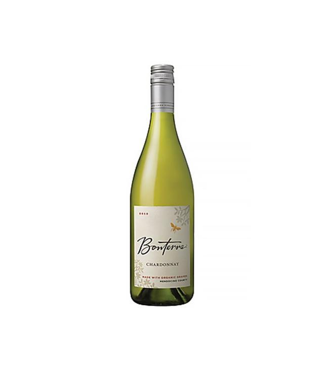 Bonterra Organically Grown Chardonnay
