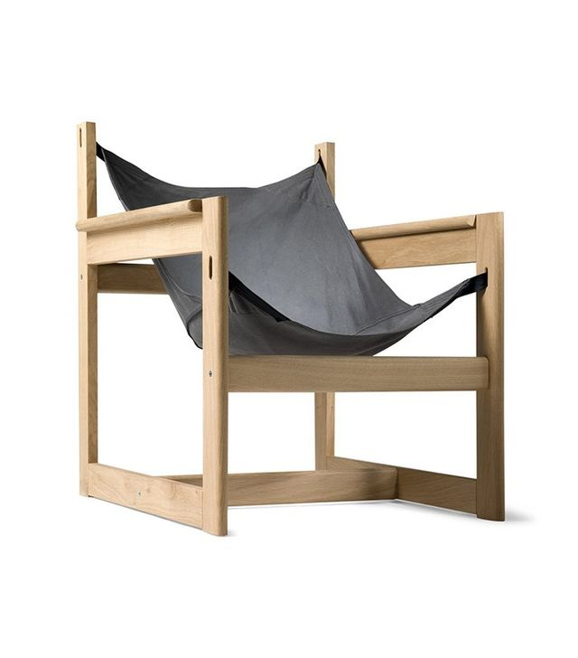 Objekto Pelicano Arm Chair