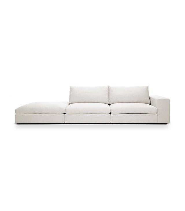 Article Cube Sofa