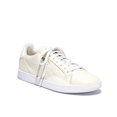 Match Lo Women's Sneakers