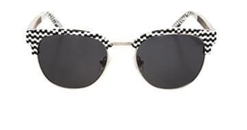 Woody's Barcelona Dean Sunglasses