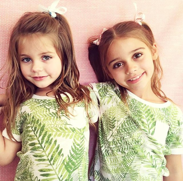 So which designers can vouch for these rising Insta stars? Ashleigh Dempster, co-founder of celebrity kid–favorite AKID, raves about both @zooeyinthecity and @kingandkaui, noting that she...