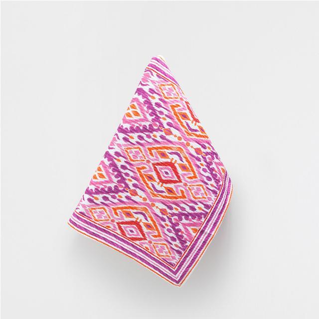 Zara Home Tea Towel
