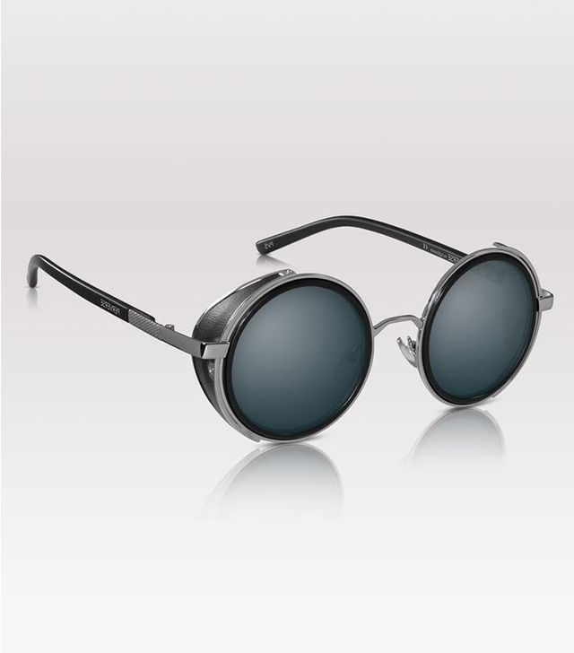 Perverse Madness Sunglasses