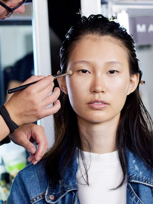 11 Things Makeup Artists Want You to Stop Doing