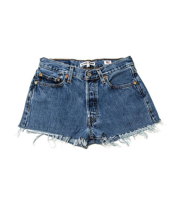 RE/DONE | Levi's