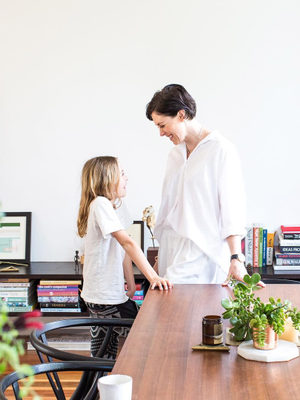 These Tech Companies Are Helping Stay-at-Home Moms Find New Jobs