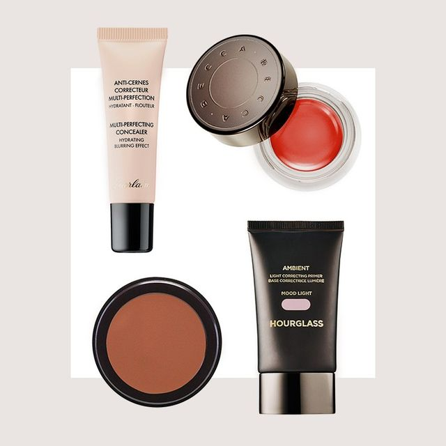 The Best Concealers and Color Correctors for Dark Skin