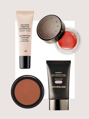Heads-Up: These Are the Best Concealers for Dark Skin