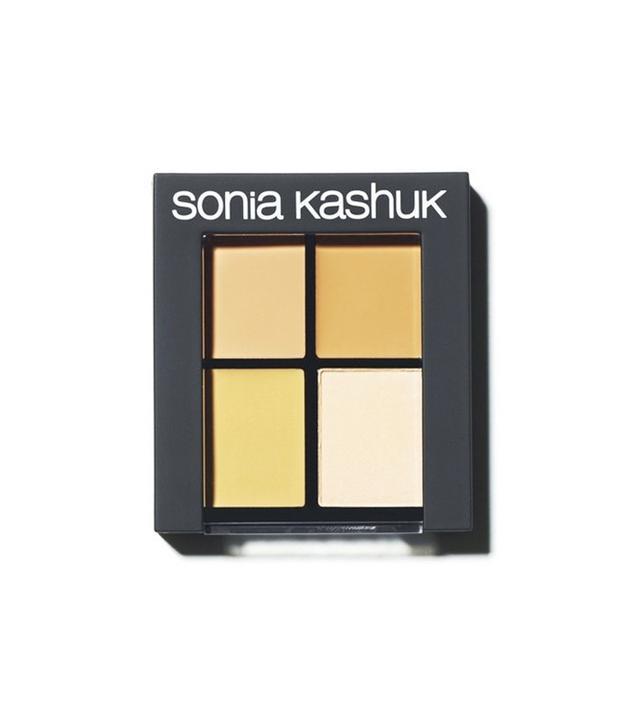 Sonia Kashuk Hidden Agenda Concealer Palette