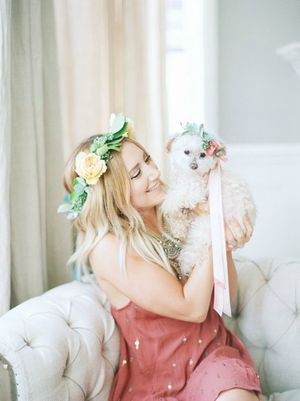 See Inside Ashley Tisdale's Cozy Cape Cod–Style L.A. Home