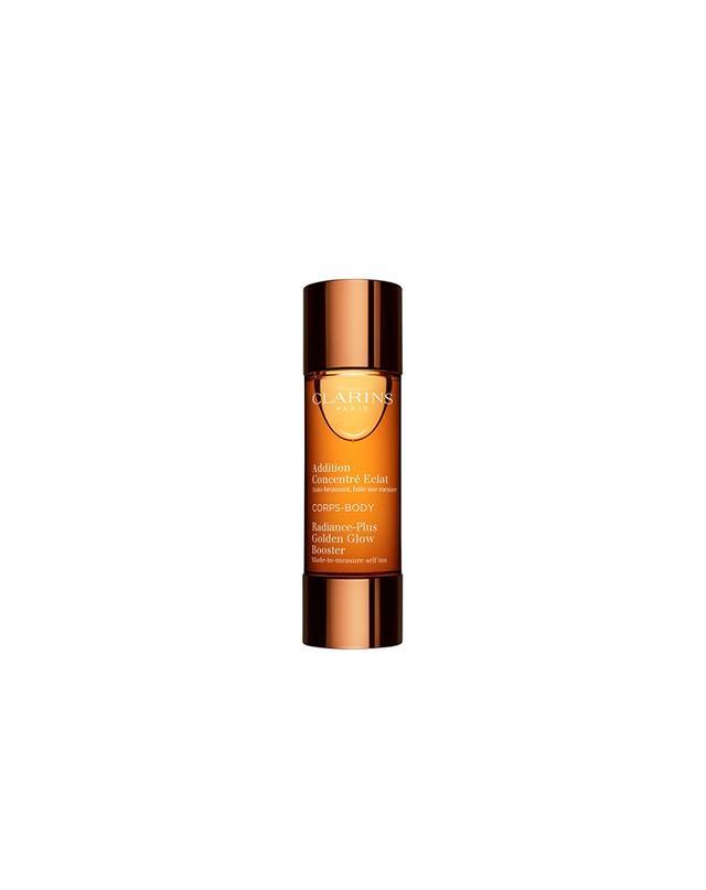 Clarins Radiance Plus Golden Glow Booster Body