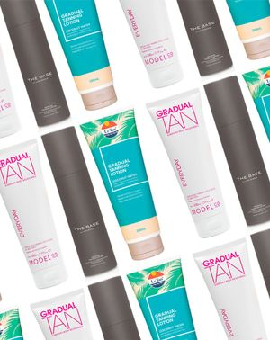 Found: The Perfect Gradual Tanner for Your Skin Type