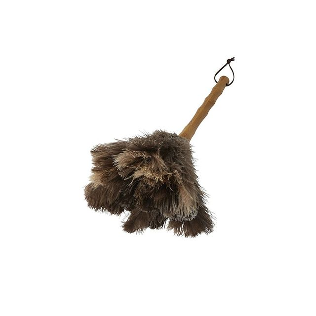Cleansmart Earth Ostrich Feather Duster