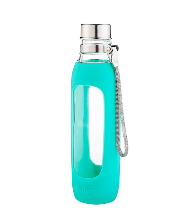 Contigo Glass Bottle