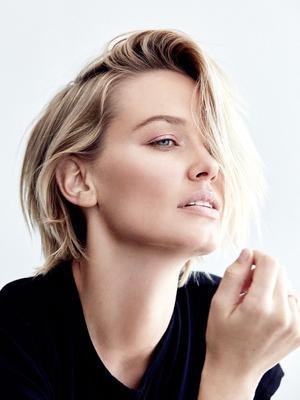 Exclusive: Can You Guess Lara Worthington's Favourite Fashion Designer?