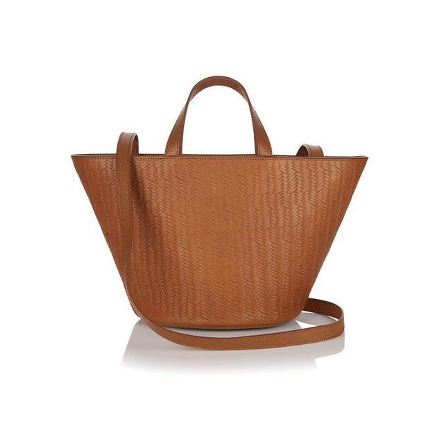 Meli Melo Rozalia Mini Handbag
