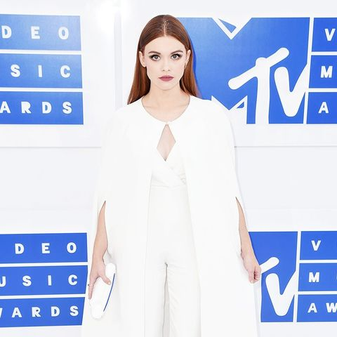 All the Showstopping VMA Looks You Need to See