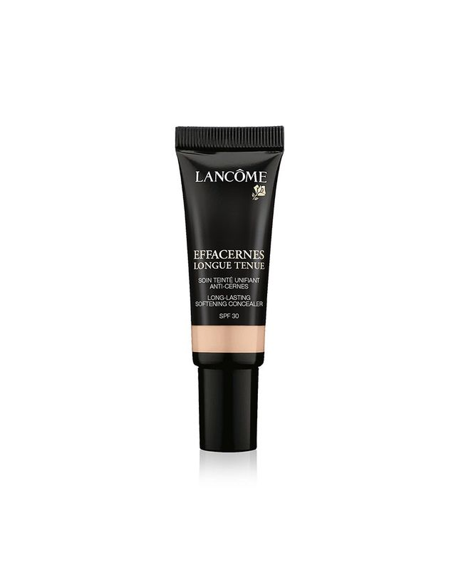 undereye concealer for dark skin