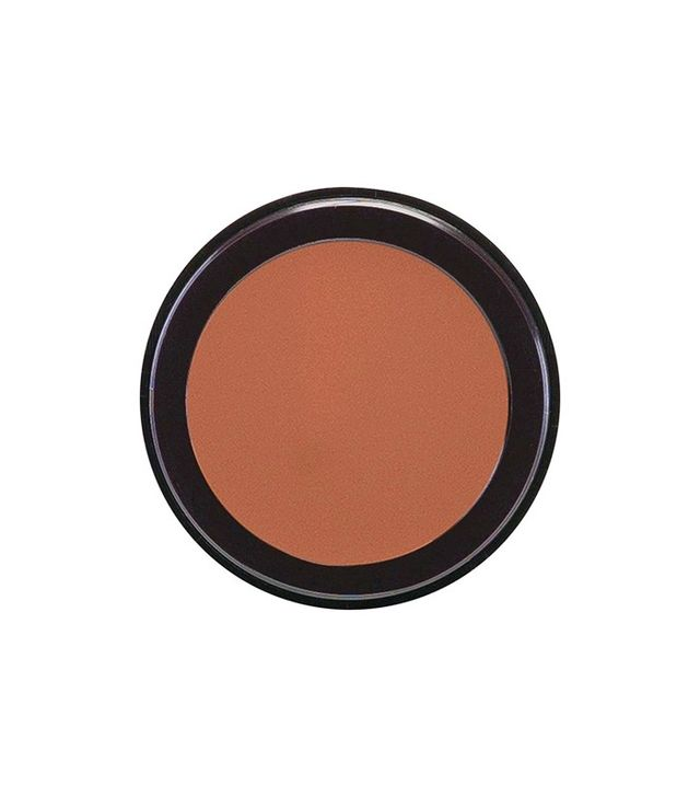 IMAN Second to None Color Cream