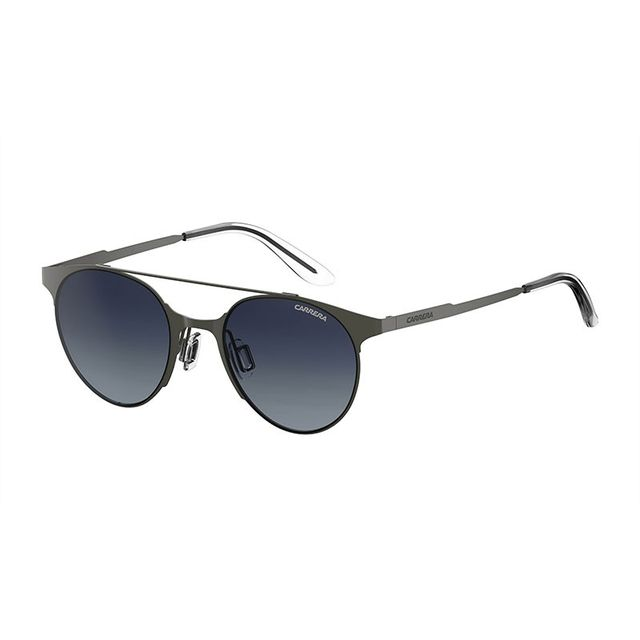 Carerra 115/S Panthos Sunglasses