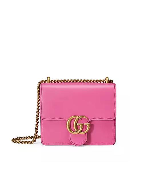 Gucci Marount Bag