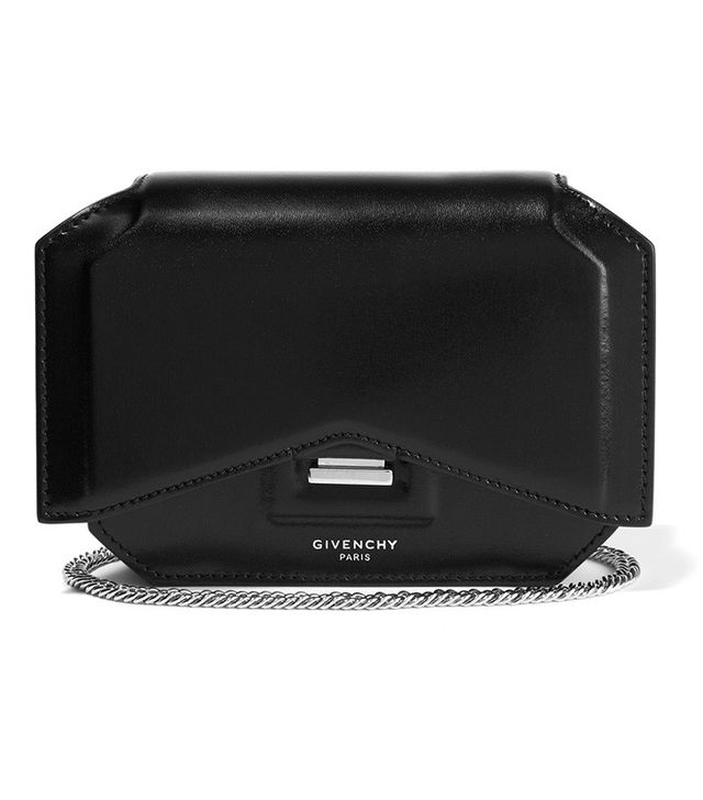 Givenchy Bow Cut Bag