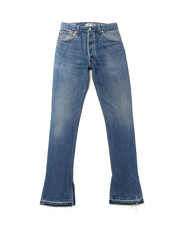 Re/Done The Elsa Jeans
