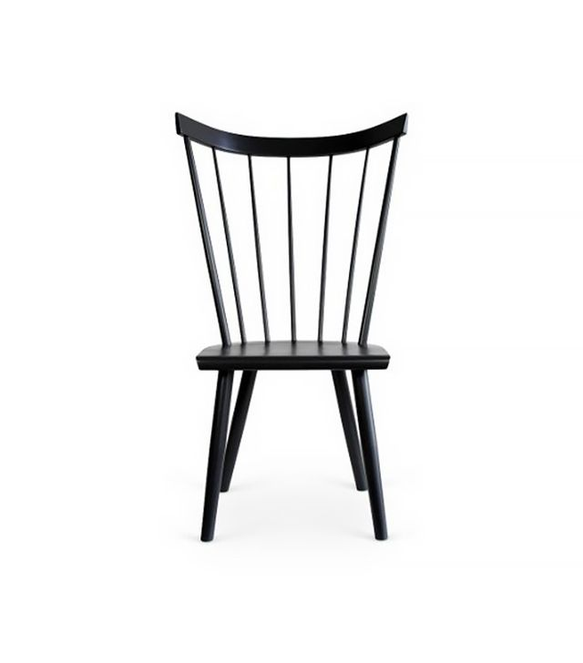 O&G Studio Colt Highback Side Chair