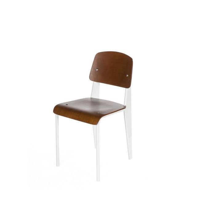 France & Søn Standard Chair