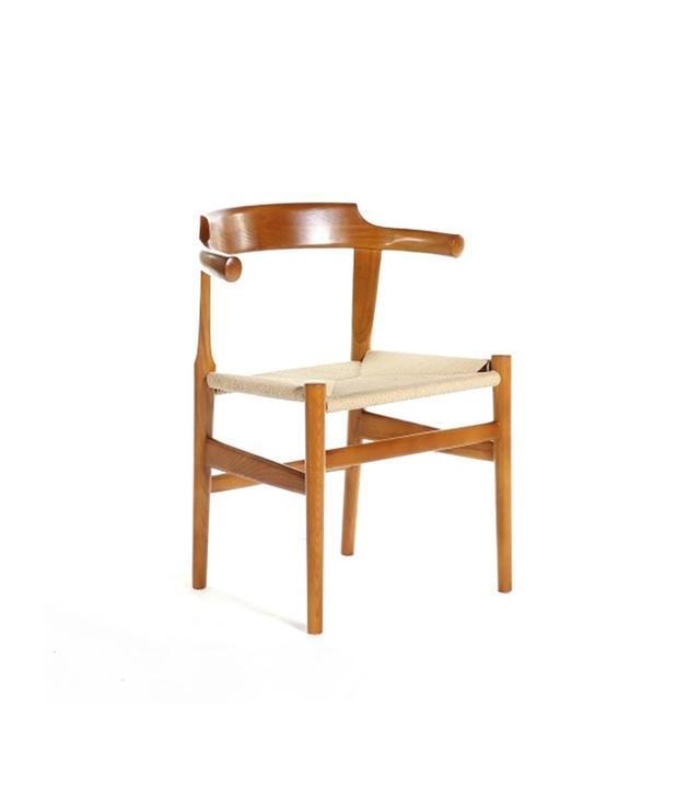 France & Søn PP58 Dining Chair