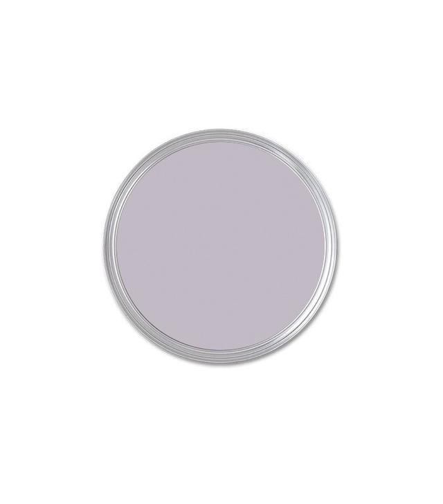 Benjamin Moore African Violet Paint