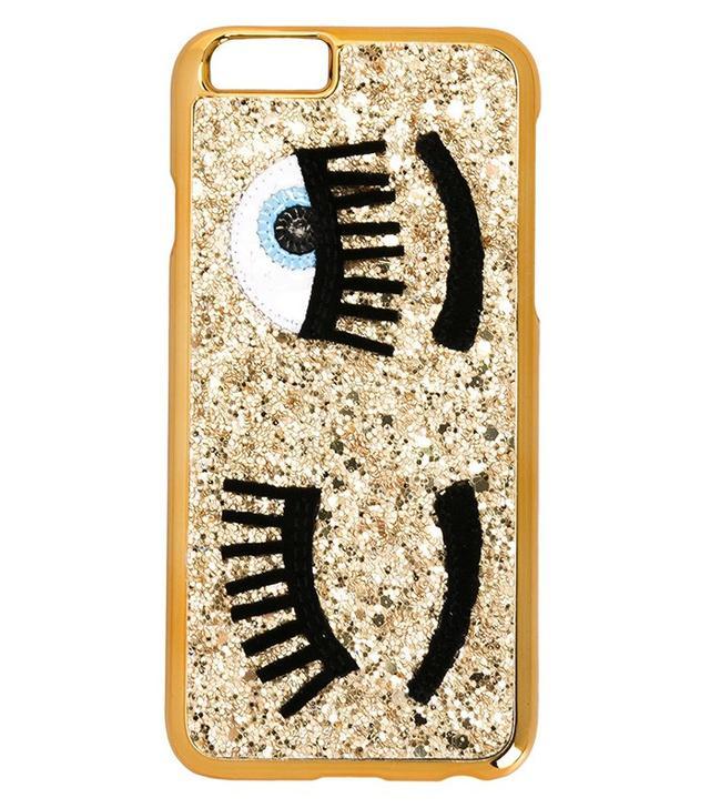 Chiara Ferragni Collection Flirting iPhone 6 Case