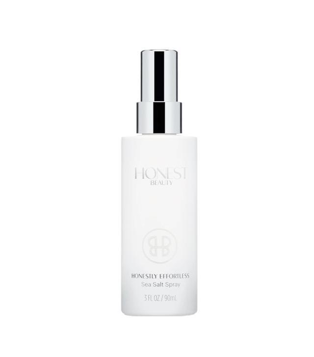 Honest Beauty Honestly Effortless Sea Salt Spray
