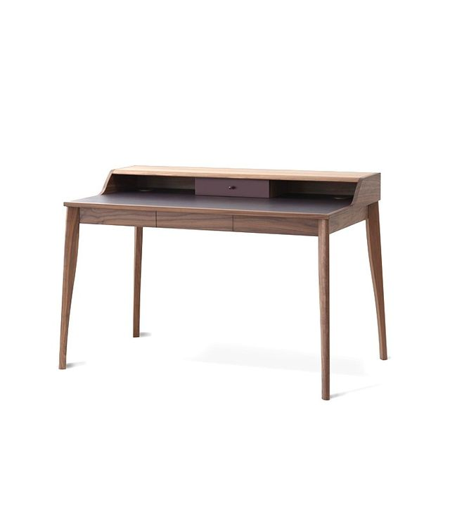 Pinch Yves Desk