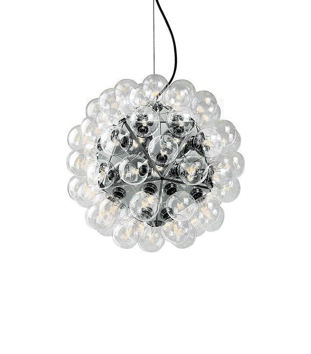FLOS Taraxacum 88 Lamp