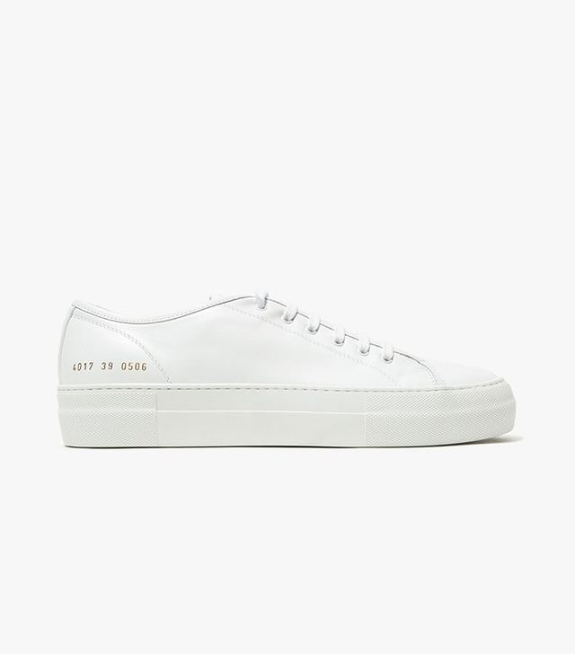 Common Projects Tournament Super