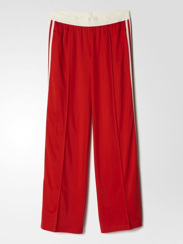 Adidas Sandra 1977 Sailor Track Pants