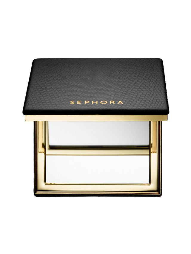 Sephora Seeing Double Compact Mirror