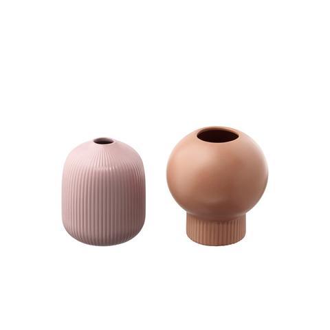 Gradvis Vase, Set of 2