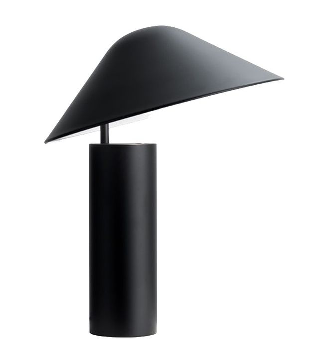 SeedDesign Damo Table lamp