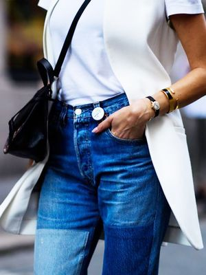 Here Is Every Labor Day Sale Worth Knowing About